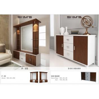 Sams Furniture
